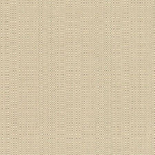 Outdoor Fabric Sunbrella Linen Champagne 8300 First Quality