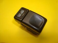 94 95 96 97 VOLVO 850 WINDSHIELD DEFROST SWITCH 1994 1995 1996 1997 OEM 9128263