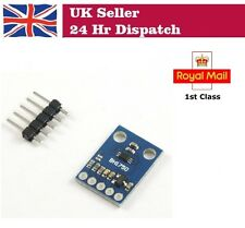 BH1750FVI GY-302 Digital Light Intensity Sensor Module For AVR Arduino Pi