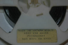 PHILIPS PC74HC240T SMD IC New on Cut Tape Quantity-25