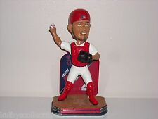 YADIER MOLINA St. Louis Cardinals Bobble Head 2016 Limited Edition #'d/310 New**
