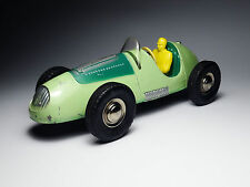 Racer • Renwal 8009 (USA 1955) green