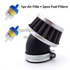 Replacement 35mm Air Filter For Honda ATV TRX70 TRX90 ATC70 ATC90 ATC110 ATC125