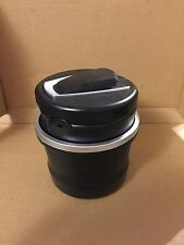 Ash Tray, Cup holder,money box storage fit Mini clubman, countryman, paceman etc