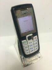 Nokia 2610 - Mobile Phone Smartphone Faulty Spares Or Repairs