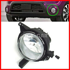 OEM GENUINE PART FOR KIA SOUL FOG LAMP FOG LIGHT LH SIDE 2012-2013
