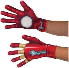 Marvel's Captain America: Civil War Iron Man gloves Child