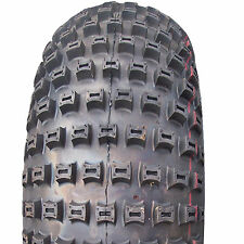 20x7.00-8 20x700-8 20/700-8 20/7-8 20x7-8 Journey P322 ATV Go Kart TIRE 4ply