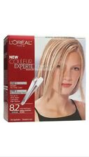 L'Oreal Haircolor 8.2 Iced Meringue Med Blonde Pack Of 6