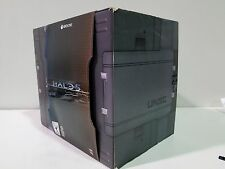 Halo 5 Guardians Limited Collector's Edition Statue (Xbox One) - As pictured