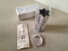The Pampered Chef Bread Tube Star #1570, NIB