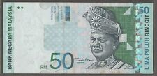 Rm 50 Zeti ZB replacement ef
