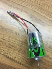 Axial 27 turn electric rc car motor