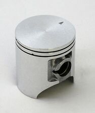 Suzuki TS125 TS 125 R 56.00mm Bore Racing Piston Kit