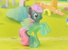 "Hasbro My Little Pony MLP Neon Bright Blind Bag 2"" Figure #29"