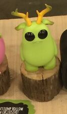 Thimblestump Hollow DCON 2015 BUCKLEY TROPICAL EDITION Chris Ryniak LIM #100