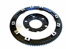*BRAND NEW* 10.65lb LIGHTWEIGHT FLYWHEEL FOR NON-TURBO 86-91 MAZDA RX7 FC FC3S