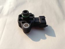 OEM# 12591290, 2133842, 227093 New Manifold Absolute Pressure MAP Sensor