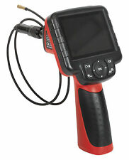 Sealey ProScope 2 Digital Borescope Ø5.5mm