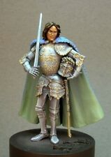 Game of Thrones 54MM SER LORAS TYRELL Dark Sword Miniatures DSM5503