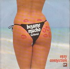 9038 EASY CONNECTION  BESAME MUCHO