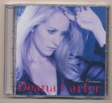 Father Christmas by Deana Carter (CD 2014, Red River) SEALED! FREE SHIPPING