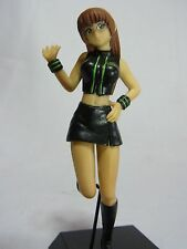 Dead or Alive Special Limited Figure Kasumi New costume