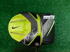 Nike Vapor Pro Driver Matrix Velox 60 Stiff Graphite with Headcover
