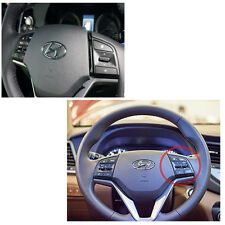 Hyundai All New Tucson 2016 Steering Wheel Cruise Control Switch Right+EXT Wire