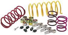 EPI WE437045 Sport Utility Clutch Kit 27-28 Tire 0-3000 2012 Polaris RZR 570