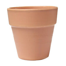 Terracotta Pot Clay Ceramic Pottery Planter Flower Pots T1
