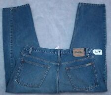 LEVI STRAUSS SIGNATURE Jean Pants For Men W40 X L30. TAG NO. 376