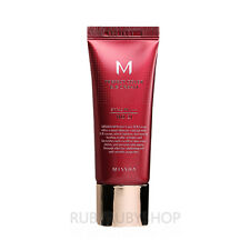 [MISSHA] M Perfect Cover Blemish Balm BB Cream 20ml - #21