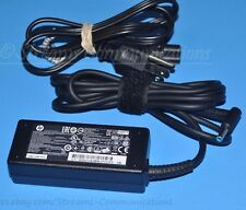 Genuine HP Pavilion HP 15-p030nr Beats Special Edition Laptop AC Adapter Charger