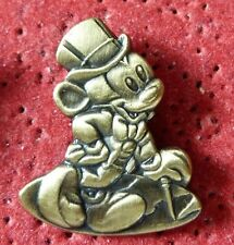 BEAU PIN'S RELIEF DISNEY MICKEY