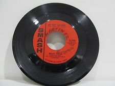 "45 RECORD 7""- MILLIE SMALL - MY BOY LOLLIPOP"