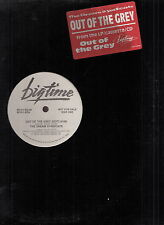 "the dream syndicate out of the grey 12""  promo"