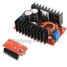 Imported DC-DC Step up Converter Boost Power Supply Module 10-32V to 35-60V 120W