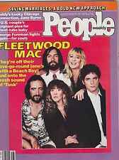 NOV 26 1979 PEOPLE magazine (UNREAD - NO LABEL) - FLEETWOOD MAC