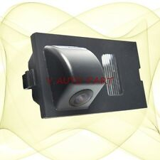 Car Rear View Reverse Backup Parking camera LAND ROVER Freelander DISCOVERY 3