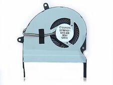 Ventilateur Fan Asus X401 X401A EF7507S1-C010-S99