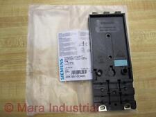 Siemens 3RK1-901-0CA00 Receptacle 3RK19010CA00