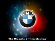 SALE BMW DIS V44, V57, SSS V32 & TIS V8  INPA EDIABAS DIAGNOSTIC DEALER SOFTWARE