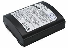UK Battery for Symbol PDT6100 PDT6110 21-33061-01 21-38678-03 3.6V RoHS