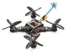 DIADT-FK0135-P2GT Diatone Crusader GT2 150 PNF Racing Drone (Grey)