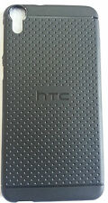 For HTC Desire 820Q  Back Case Cover With  Free OTG