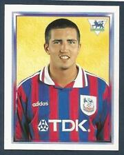 MERLIN 1998-PREMIER LEAGUE 98- #180-CRYSTAL PALACE-MILLWALL-ANDY ROBERTS