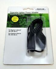 NEW Original Magellan eXplorist XL GPS Car Charger Adapter 710 610 510 400 500