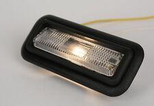 """3.5"""" Recessed Lighting Fixture - Flip Activation - Festoon Bulb"""
