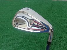 Nike Pro Cavity Approach Wedge Graphite Senoir Shaft Project X 4.5 NEW VR AW RH